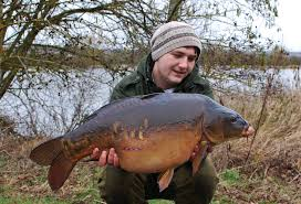 301 best images about loveys 301 reasons to have a read news fishing tackle wychwood carp