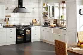 Wellington Cabinets Kitchen Kabinetry Wellington
