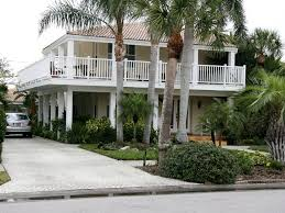 Pool House Clearwater Beach Pool House Rental Homeaway Clearwater Beach