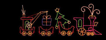 spectacular christmas and holiday light displays thomas brady