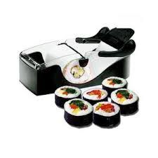 kit cuisine du monde kit de cuisine du monde achat vente pas cher