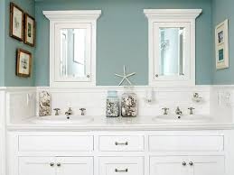 Blue Bathroom Accessories by Bathroom 96 Amazing Nautical Bathroom Accessories City Gate