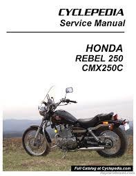 2004 honda cmx 250 c pics specs and information onlymotorbikes com