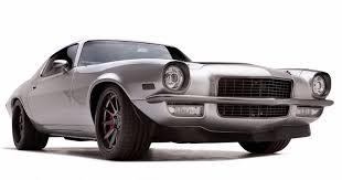 70 camaro subframe archives roadster shop roadster shop