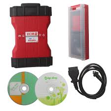 ford vcm 2 rotunda ford vcm ii ids scanner vcm 2 supports wmm and cfr buy
