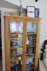 Brian Reynolds Cabinets 83 Best Avon Achievements Images On Pinterest Avon Events And Cars