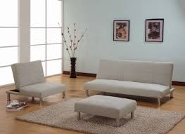 73 best couch images on pinterest living room furniture