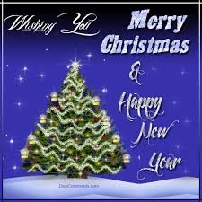 wishing you merry happy new year desicomments