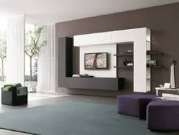 Best  Living Room Wall Units Ideas Only On Pinterest - Designer wall unit