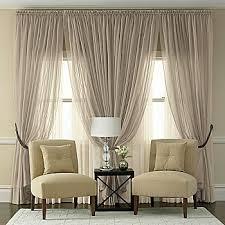 curtain design ideas for living room 50 minimalist living room ideas for a stunning modern home gray