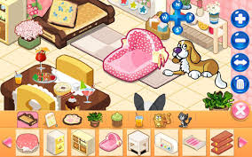 pet house design android apps on google play