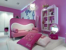 Barbie Home Decoration Barbie Bedroom Decor Moncler Factory Outlets Com