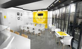 Interior Branding Design Ucon Curry Interior Branding Design Numbers