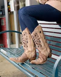 corral womens boots sale 48 best boots images on boots country