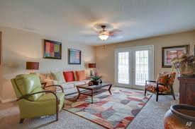 one bedroom apartments in starkville ms one bedroom apartments starkville ms apartement ideas