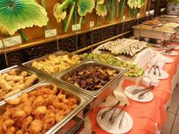 Best Seafood Buffet In Phoenix by Golden Phoenix Glyfada Restaurant Reviews Phone Number