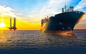 heavy lift ship accidents maritimelegalhelp com