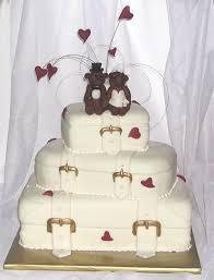 novelty wedding cakes novelty wedding cake jpg