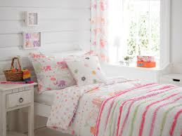 girls bedroom bedding bedroom amazing girls bedroom bedding bedroom storages bedding
