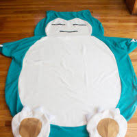 Pokemon Snorlax Bean Bag Chair Bean Bag Bed Full Image For Bean Bag Into Bed Giant Bean Bag Bed
