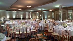 wedding venues in washington dc wedding venues in dc omni shoreham hotel