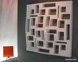 Pretty Bookcases Pretty Unique Bookcases On Furniture With Unique And Creative