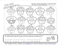coloring pages for math math addition coloring pages math color pages math color sheets