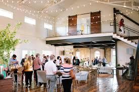 small wedding venues in nashville tn the cordelle venue nashville tn weddingwire