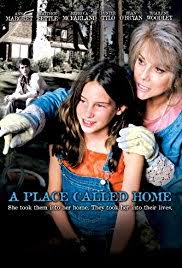 A Place Imdb A Place Called Home Tv 2004 Imdb
