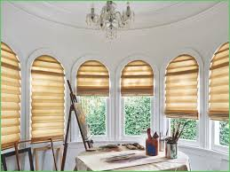 Circle Window Blinds Blinds In Arched Windows Ultimate Install Window Blinds Arch