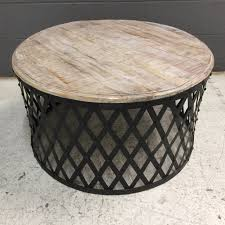 Gray Wood Coffee Table Coffee Tables Archives Nadeau Dallas