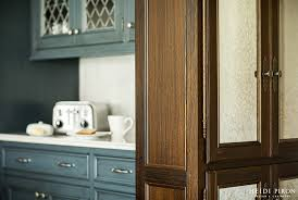 heidi piron design and cabinetry traditional 18