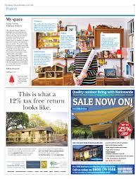 Home Decor Buy Now Pay Later Print Work U2013 Saffron Alexander