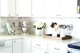 kitchen backsplash installation cost how to install a marble subway tile just a and diy subway tile
