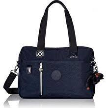 Zalora Tas Famo kipling singapore find kipling bags backpack price