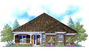 most efficient home design 100 energy saving house plans most energy efficient