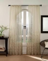 window window sheers sheer window panel sheer window fabric