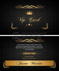 vip card stock photos u0026 pictures royalty free vip card images and