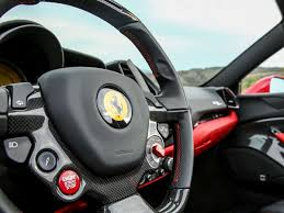 ferrari 488 speciale love and breakups in a ferrari 488 spider the drive