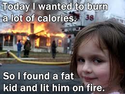 Anti Steelers Memes - best anti jokes ever funny pinterest funny anti jokes humor