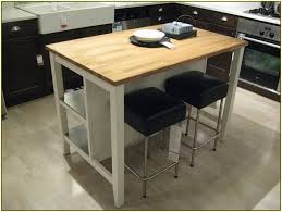 Stainless Top Kitchen Island by Kitchen Carts Kitchen Island Drawers Cabinets Wood Rolling Cart