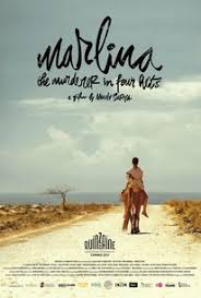 Film Marlina The Murderer In Four Acts | marlina the murderer in four acts 2017 rotten tomatoes