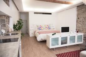 chambre d hote annecy pas cher vacances proche de annecy gtes chambres dhte location chambre d