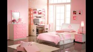 Home Color Ideas Interior by Awesome Bedroom Color Ideas I Master Bedroom Color Ideas Bedroom