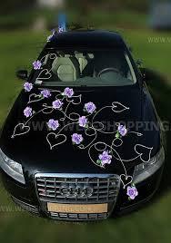 kit deco voiture mariage les 25 meilleures idées de la catégorie voiture mariage sur