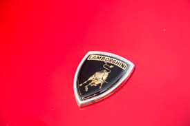 lamborghini symbol on car classic drive 1988 lamborghini countach 5000 qv automobile magazine