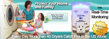 lint alert dryer tech dryer vent cleaning portland oregon