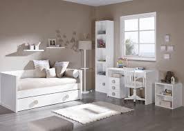 ladaire chambre bébé lit bébé avec table à langer et rangement trebol chez ksl living