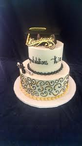 graduation cakes graduation cakes dinkel s