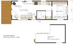 austin adu beautiful adu floor plans photos flooring u0026 area rugs home